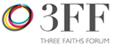 3ff-logo1
