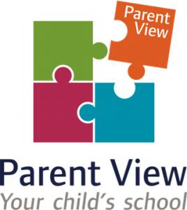 parentview-small-square