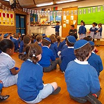 visiting-school4