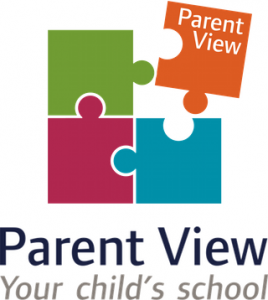 parentview-small-square