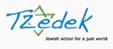 tzedek-logo3